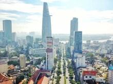 Vietnam's smart city plans lack specifics