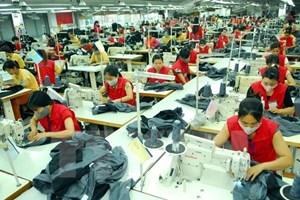 Free trade agreement helps boost Vietnam-EAEU trade