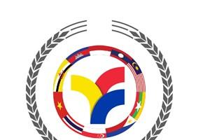 Vietnam to host ASEAN Film Awards