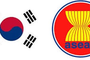 RoK helps ASEAN boost e-commerce