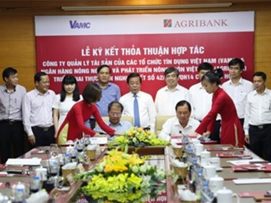 bad debt in vietnam In current bad debt structure, group-3 debt of saigonbank is amounted to 201 billion dong, group-4 debt accounts for 238 billion dong,  vietnam-cuba joint venture licensed to produce detergents in cuba ecofarm wants to develop agrotourism in dong thap enterprises have to pay much on administrative procedures: government's report.