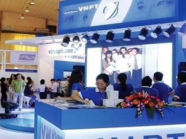 Vnpt sells finance subsidiary to seabank vietnam - Appartement renove hanoi hung manh tran ...