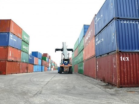 Exports to Algeria up 26 percent