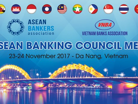 Vietnam to host 47th ASEAN Banking Council Meeting