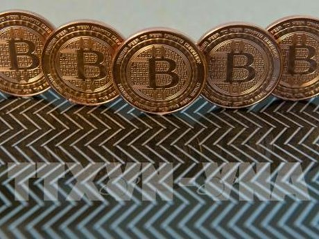Malaysia requires reports of digital currency transactions