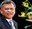 ASEAN advised to have regional development fund