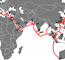 SMW-3 submarine cable to be fixed by December 26