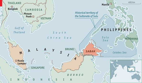 Philippines malaysia indonesia agree to strengthen marine security the philippines malaysia indonesia seek measures to deal with crimes in the sulu sea bordering the three nations sourceinternet gumiabroncs Gallery
