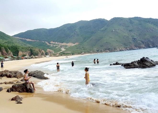 Co Beach The Best Beaches In World