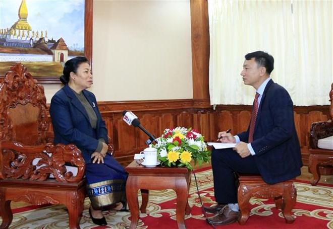 vietnam external environment Factors influencing vietnam's tourism development  external components affecting tourism industry including political environment, cultural environment, competitive environment and (3) group .