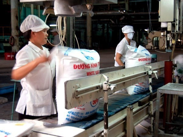 bien hoa jsc Importgenius has the complete import/export history of vinacafe bienhoa jsc their august 07, 2017 shipment to honglee trading inc in brooklyn, ny contained 19800k of instant coffee mix 3 in 1.
