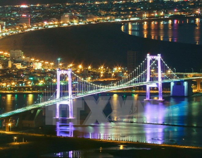 Da Nang ready for APEC Economic Leaders' Week
