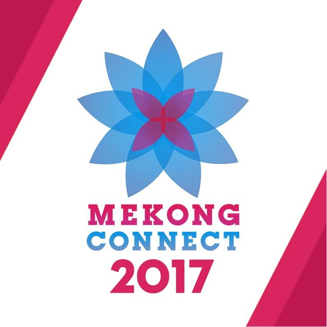 Third Mekong Connect to take place in Ben Tre
