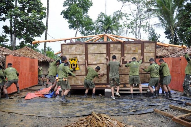 Philippine army: Marawi battle to end soon