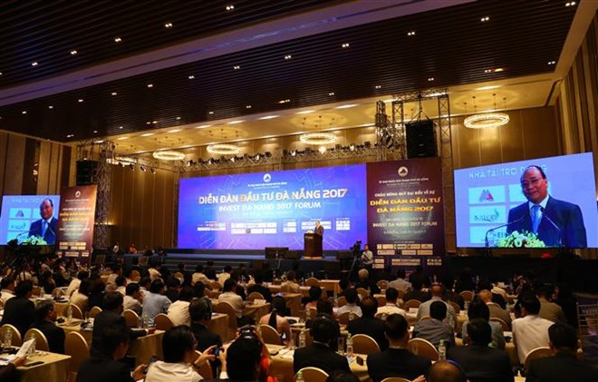 PM: Da Nang should leverage APEC Economic Leaders' Week