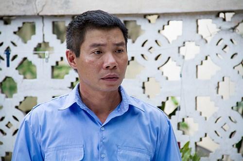 Vietnamese soap opera wins Tokyo International Drama Festival award