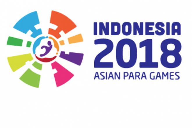 vna asiad 18 logo - Asian Games 2018 Indonesia
